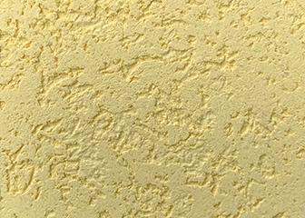 硅藻泥墙面好打理吗?