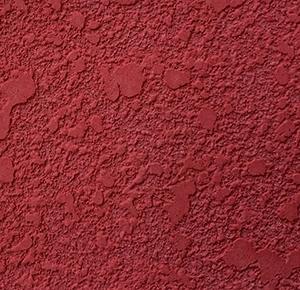 钦州硅藻泥