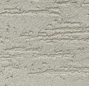 南宁硅藻泥