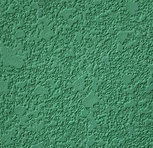 钦州贝壳粉