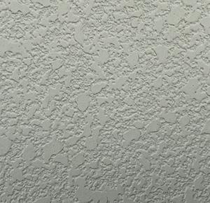 南宁贝壳粉