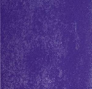 南宁乳胶漆