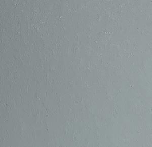 钦州乳胶漆