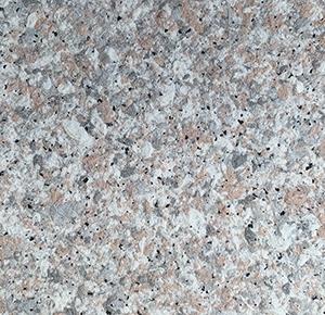 花岗岩水包砂
