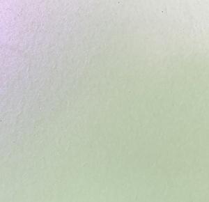 钦州三色珠光